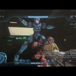 Скриншот Halo Online – Изображение 6