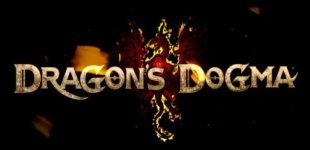 Dragon's Dogma. Видео #26