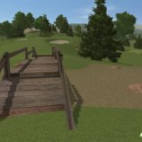 Скриншот ProTee Play 2009: The Ultimate Golf Game – Изображение 12