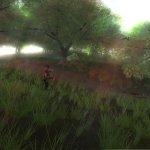 Скриншот Retribution (2007) – Изображение 16