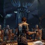 Скриншот Dragon Age: Inquisition – Изображение 148