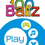 Скриншот 100 Ballz – Изображение 7
