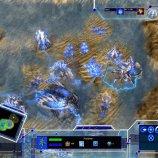 Скриншот Battle for Atlantis – Изображение 11