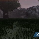 Скриншот Zone: Commando – Изображение 10