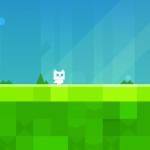 Скриншот Super Phantom Cat – Изображение 1