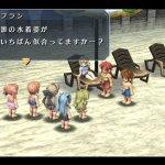 Скриншот Legend of Heroes: Ao no Kiseki Evolution – Изображение 3