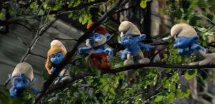 Смурфики 2/ The Smurfs 2. Видео #1