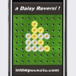 Скриншот Daisy Reversi – Изображение 3