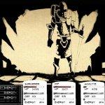 Скриншот Paper Sorcerer – Изображение 25