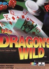 Обложка Neo Dragon's Wild