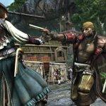Скриншот Assassin's Creed 4: Black Flag – Изображение 93