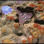 Скриншот Perimeter – Изображение 69