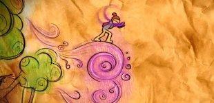 The Last Tinker: City of Colors. Видео #3