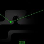 Скриншот Radium – Изображение 3