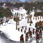 Скриншот Highland Warriors – Изображение 3
