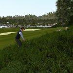 Скриншот Tour Golf Online – Изображение 8