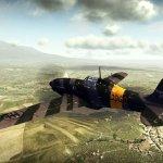 Скриншот Wings of Luftwaffe – Изображение 7