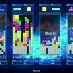 Скриншот Tetris Ultimate – Изображение 3