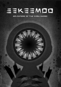 Eekeemoo: Splinters of the Dark Shard – фото обложки игры