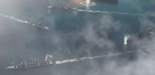 World of Warships. Видео #3