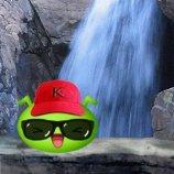 Скриншот Kimimon – Изображение 2