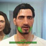 Скриншот Fallout 4 – Изображение 58