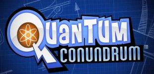 Quantum Conundrum. Видео #1