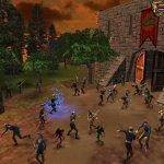 Скриншот Dragon Empires – Изображение 87