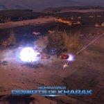 Скриншот Homeworld: Deserts of Kharak – Изображение 3
