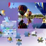 Скриншот АэроПазлы. Jigsaw Aero Puzzle