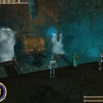 Скриншот Ultima X: Odyssey – Изображение 95
