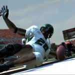 Скриншот NCAA Football 08 – Изображение 2