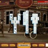 Скриншот Mahjong Century – Изображение 4