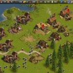 Скриншот The Settlers Online – Изображение 12