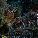 Скриншот Andromeda 5