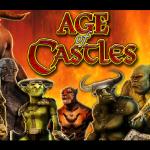 Скриншот Age of Castles: Warlords – Изображение 1