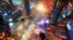 Авторы Dead Nation превратят инопланетян в фарш на PS4 - Изображение 9