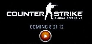 Counter-Strike: Global Offensive. Видео #2