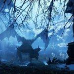 Скриншот Dragon Age: Inquisition – Изображение 224
