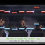 Скриншот SingStar: Take That – Изображение 6