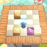 Скриншот Castles