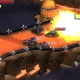 Скриншот Motor Rock