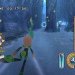 Скриншот Active Life Explorer – Изображение 79