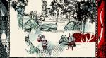 Автор Proteus работает над игрой по мотивам русских сказок - Изображение 6