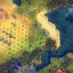Скриншот Battle Worlds: Kronos – Изображение 7