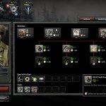 Скриншот Company of Heroes 2 - Ardennes Assault – Изображение 11