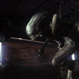 Скриншот Alien: Isolation
