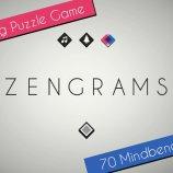 Скриншот Zengrams