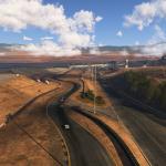 Скриншот Project CARS – Изображение 213