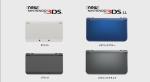 Линейка консолей 3DS получит две новые модели - Изображение 7